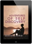 Adventures in Self Discovery eBook