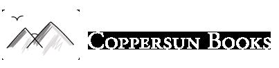 Coppersun Books