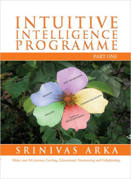 IIP Book