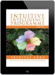 IIP eBook