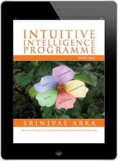 IIP eBook