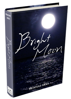Bright Moon Book
