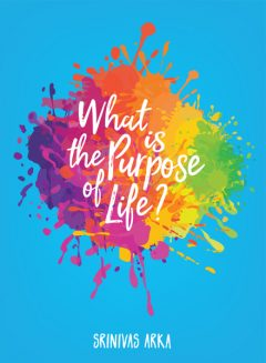 Purpose-eBook-Cover