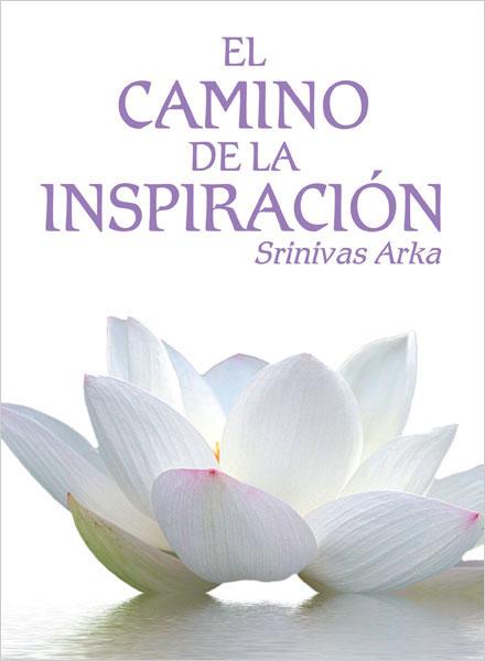 El camino de la inspiracion - eBook Cover