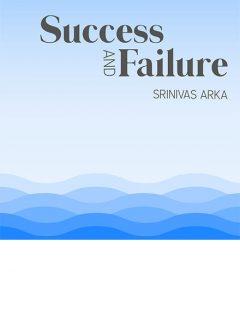 Success and Failure - Cover Art